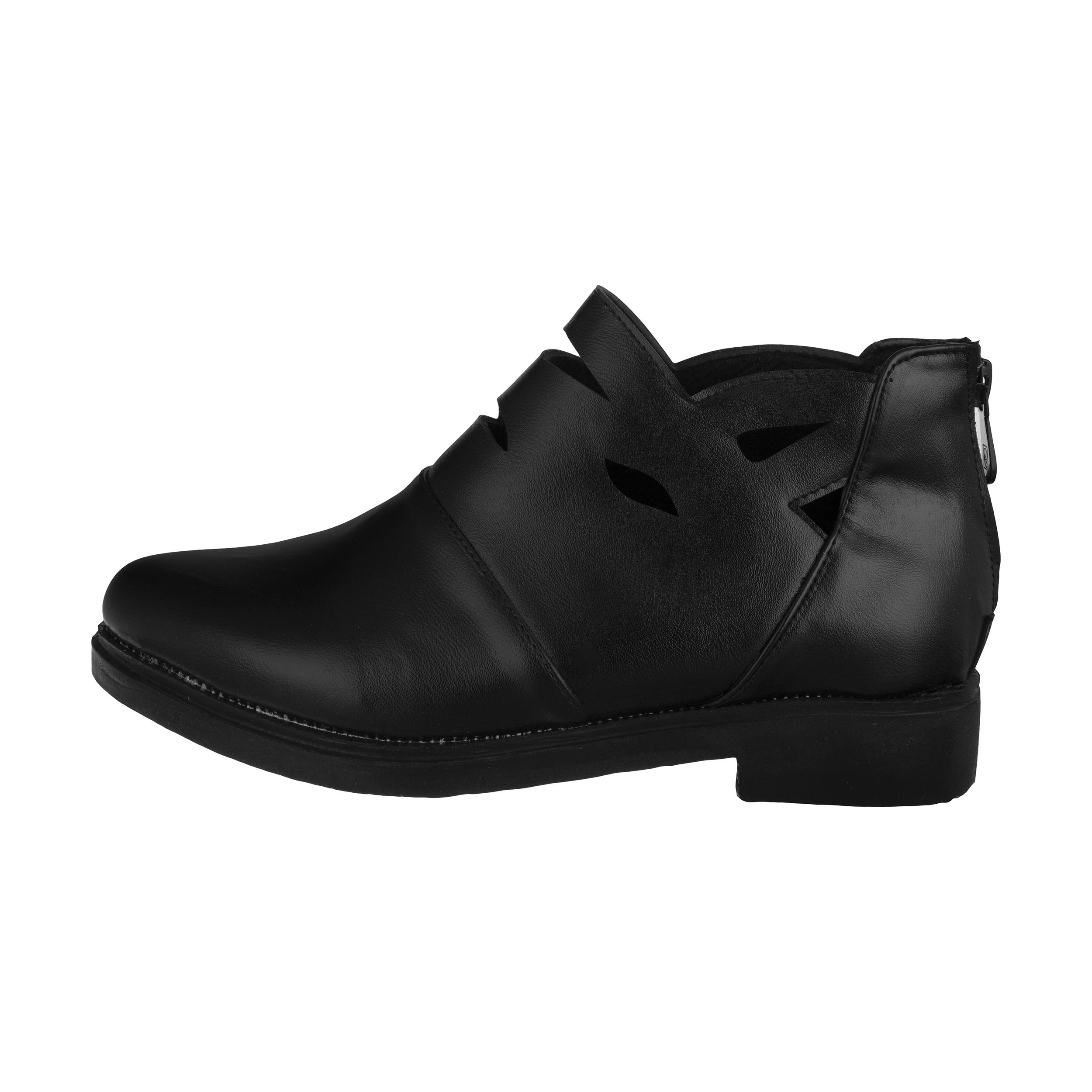 کفش روزمره زنانه لبتو مدل 501299