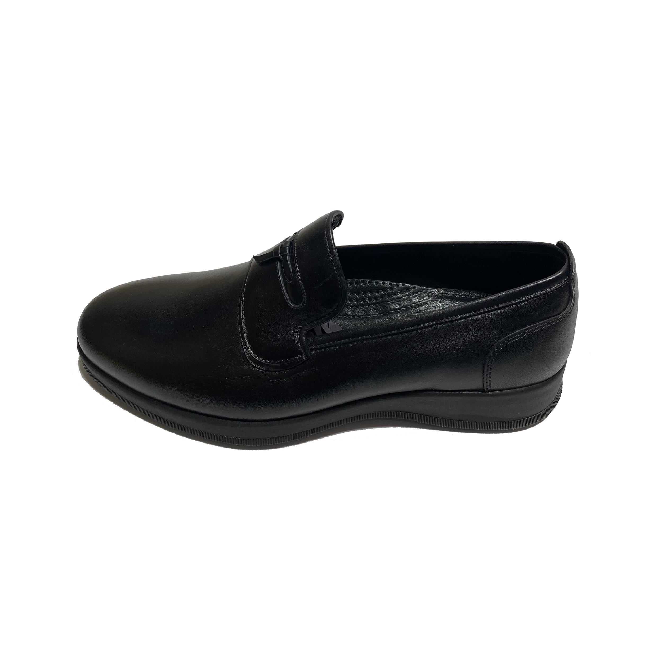 کفش روزمره مردانه مدل b01             , خرید اینترنتی