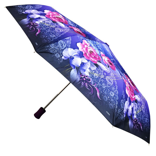 چتر شوان کد sch213