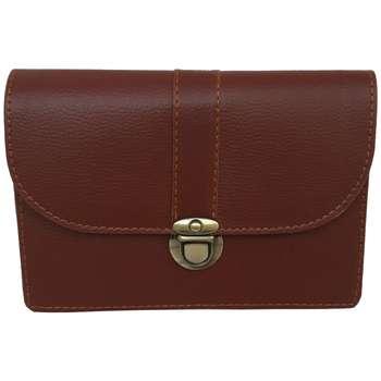 کیف دستی مردانه مدل 3T 5R