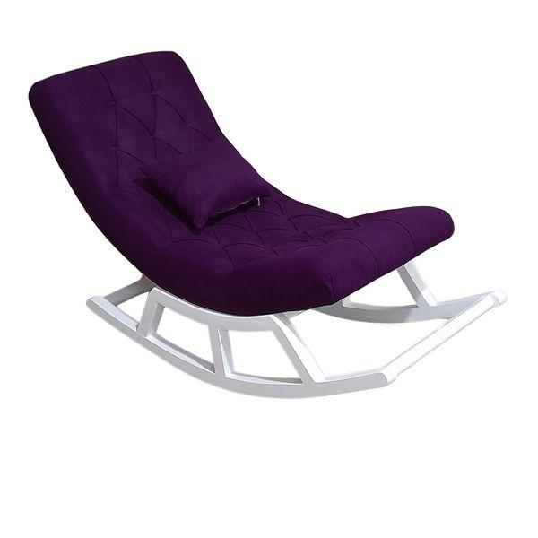 صندلی راک مدل Wh-463