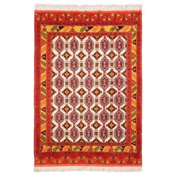 فرش دستباف دو و نیم متری سی پرشیا کد 141120