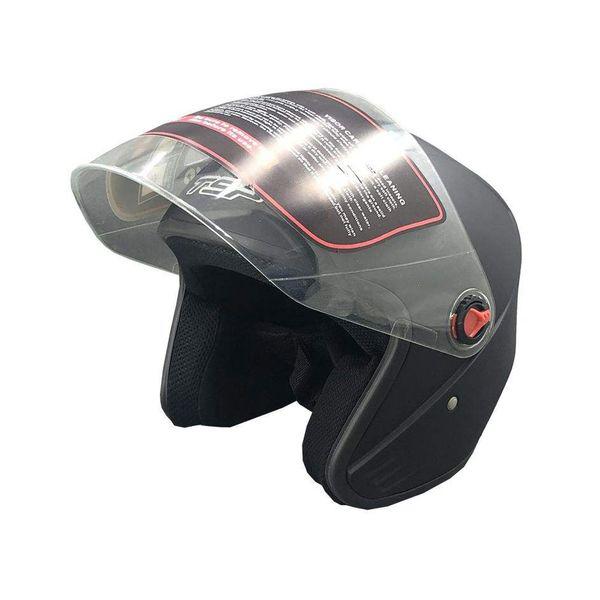 کلاه کاسکت تی اس پی مدل MTB200