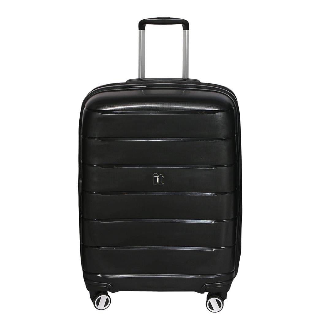 چمدان آی تی مدل Asteroid 2183 سایز کوچک