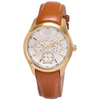 تصویر ساعت جیبی عقربه ای زنانه اوماکس مدل 77SMG65