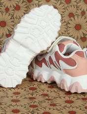 کفش پیاده روی بچگانه کد 240 -  - 5