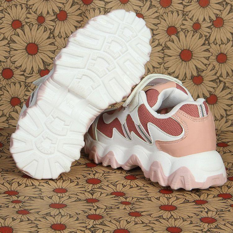 کفش پیاده روی بچگانه کد 240 -  - 6