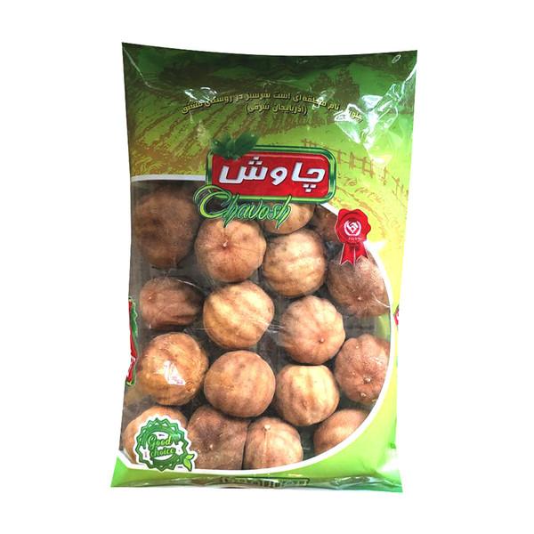 لیمو عمانی چاوش - 150 گرم