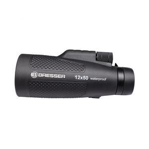 دوربین تک چشمی برسر مدل 50×12 New