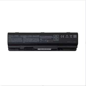 باتری لپ تاپ 6 سلولی جیمو مدل A840 مناسب برای لپ تاپ دل Vostro A840/A860