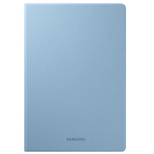 کیف کلاسوری مدل H67 مناسب برای تبلت سامسونگ Galaxy Tab S6 Lite P610 / P615