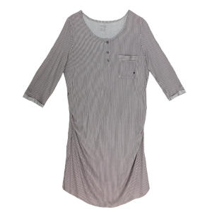 پیراهن بارداری اسمارا مدل 318570