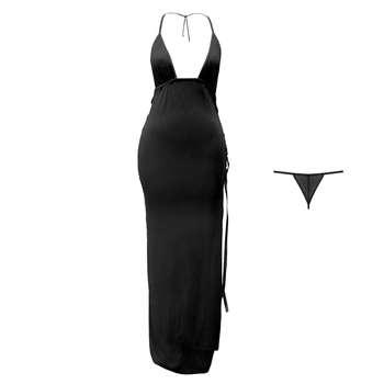 لباس خواب زنانه مدل 3005