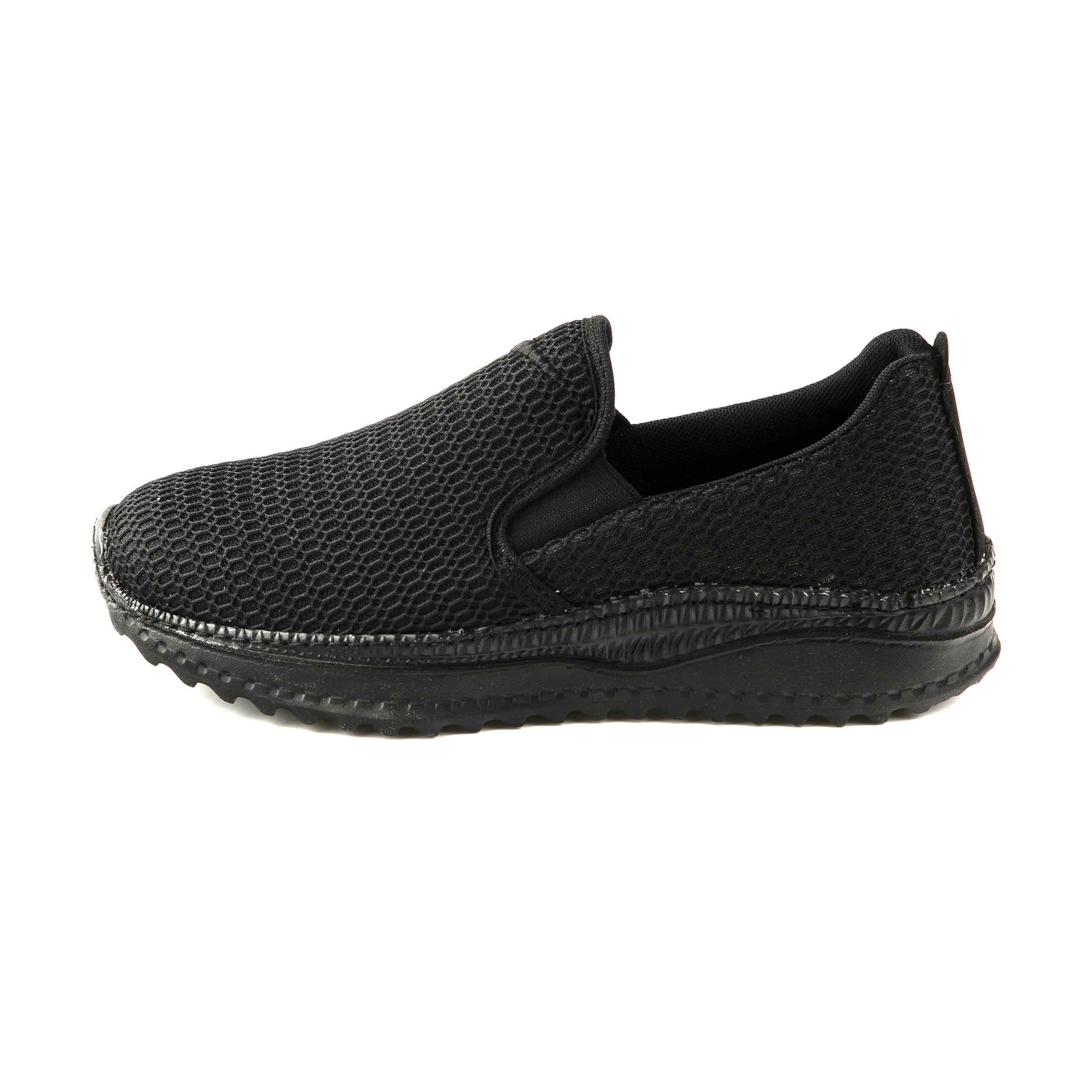 کفش راحتی زنانه ملی مدل 64597526