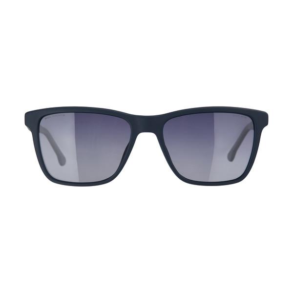 عینک آفتابی پلیس مدل SPL868M 477P
