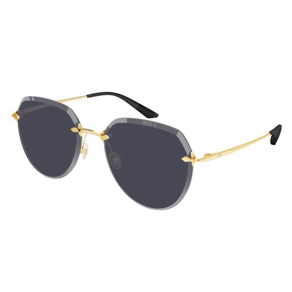 عینک آفتابی مولسیون مدل MS7075A60