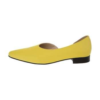 کفش زنانه آرتمن مدل aila 2-42426-116