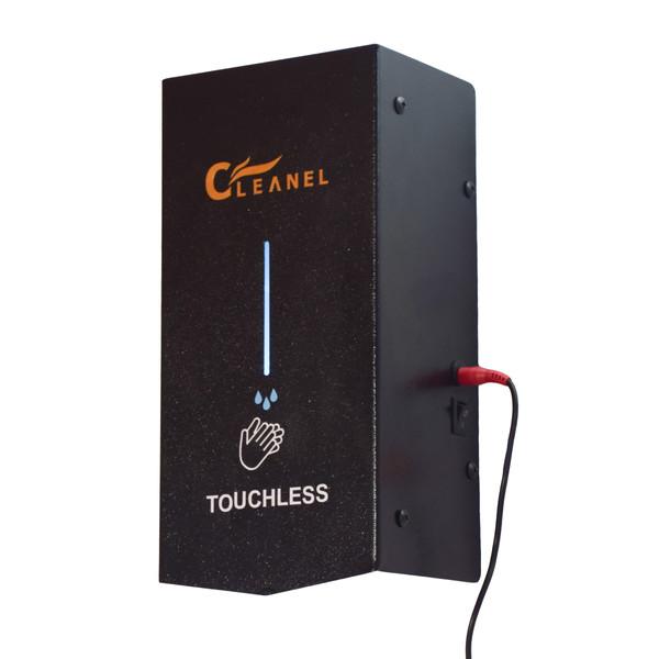 دستگاه ضدعفونی کننده دست کلینل مدل CLw009