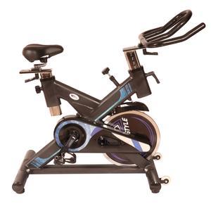 دوچرخه ثابت بست استایل مدل MB-2