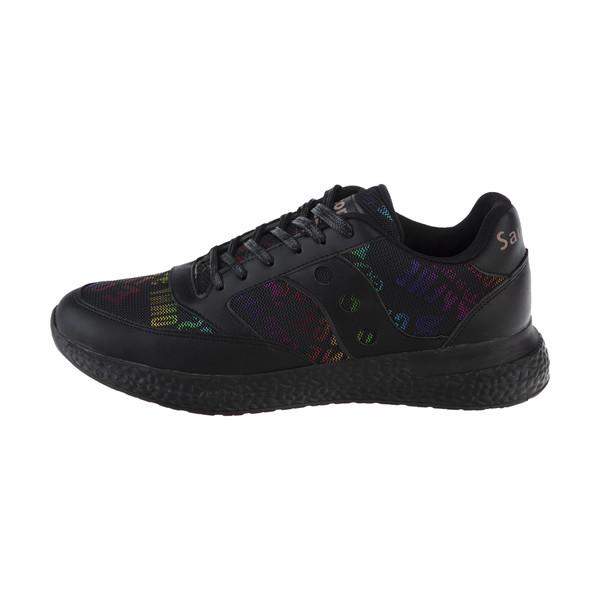 کفش پیاده روی زنانه مدل هامون کد Z12