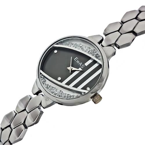 ساعت مچی عقربه ای زنانه کد VS5437