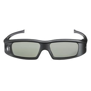 عینک سه بعدی اوپتوما مدل ZD301