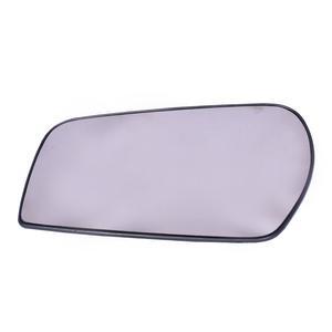 شیشه آینه جانبی راستخودرو الوند پارت کد 221701 مناسب برای پژو پارس
