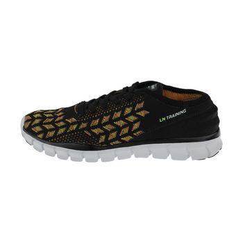 کفش مخصوص دویدن مردانه لینینگ مدل AFHL023-2