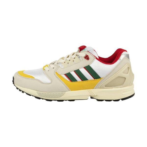 کفش پیاده روی مردانه آدیداس مدل Zx8000