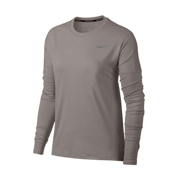 تی شرت ورزشی زنانه نایکی مدل Dri-FIT Element