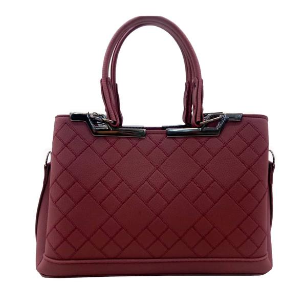 کیف دستی زنانه مدل رونیکا