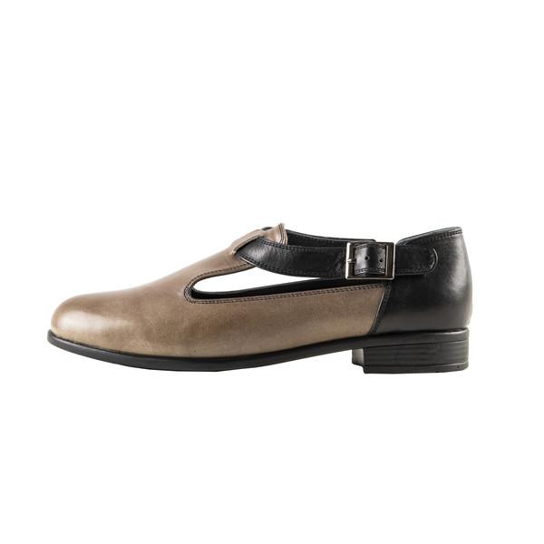 کفش زنانه صاد مدل VR0203