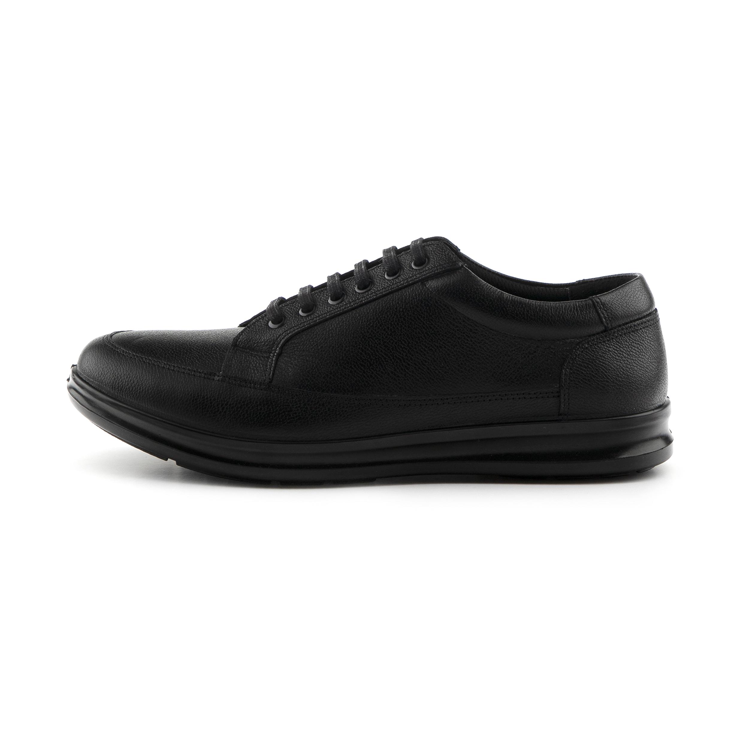 کفش روزمره مردانه دنیلی مدل Artman-213070291003