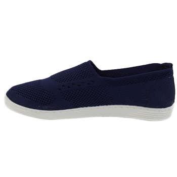 کفش روزمره زنانه مدل کویر کد Da-shz5005
