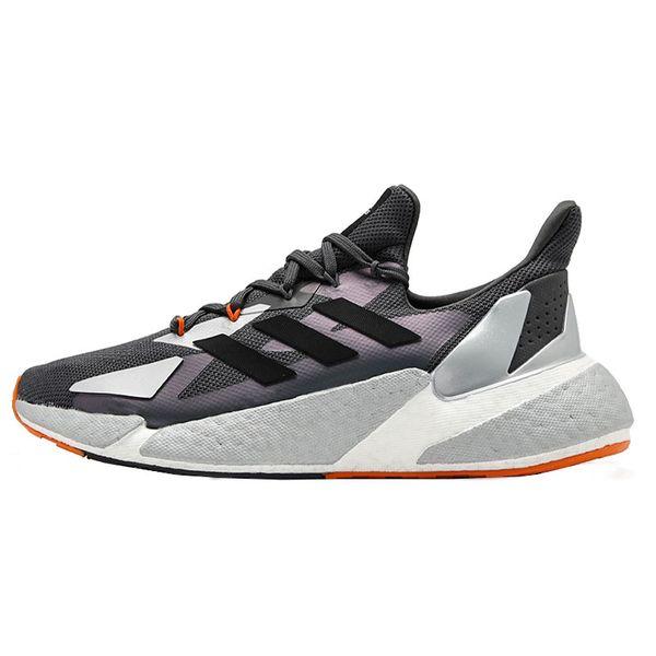 کفش پیاده روی مردانه آدیداس مدل X9000L4 کد908123