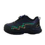 کفش مخصوص پیاده روی بچگانه مدل SB30