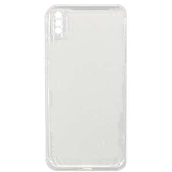 کاور مدل ICS-001 مناسب برای گوشی موبایل اپل IPhone Xs Max