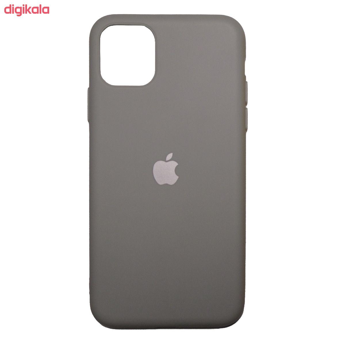 کاور مدل SC مناسب برای گوشی موبایل اپل Iphone 11 Pro Max main 1 3