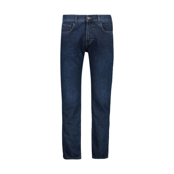 شلوار جین مردانه آر اِن اِس مدل 133047-77