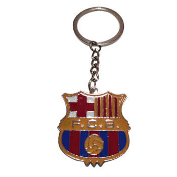 جاکلیدی بارسلونا مدل JB 010