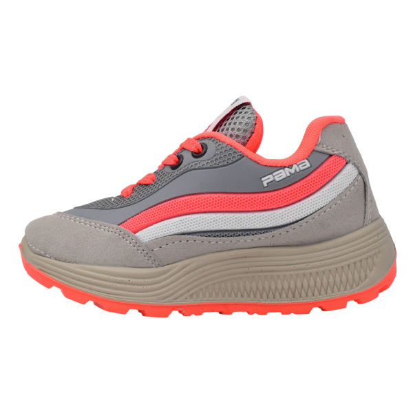 کفش مخصوص پیاده روی پسرانه پاما مدل ENT کد G1314