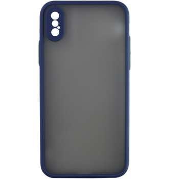کاور مدل G-918 مناسب برای گوشی موبایل اپل iPhone x / xs