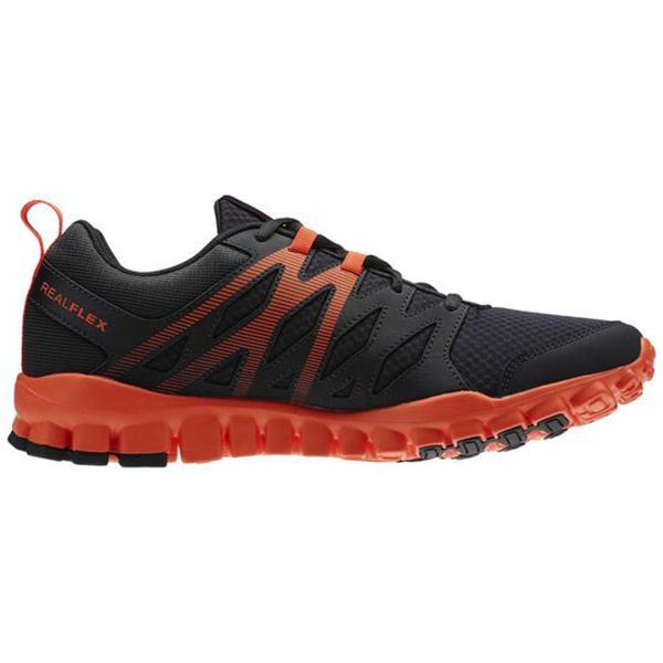 خرید                      کفش  دویدن مردانه ریباک مدل V68252