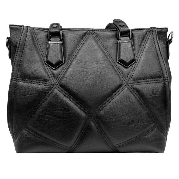 کیف دستی زنانه مدل لیلی