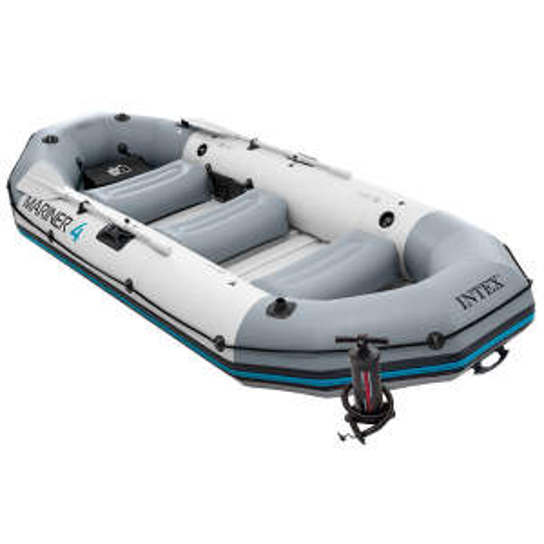 قایق بادی اینتکس مدل NP 68376