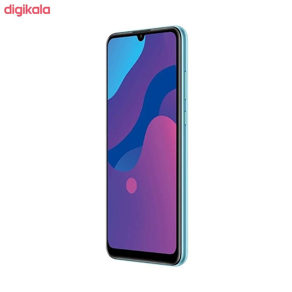 گوشی موبایل آنر مدل 9A MOA-LX9N دو سیم کارت ظرفیت 64 گیگابایت main 1 4