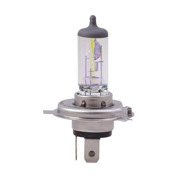 لامپ خودرو اسرام مدل H4 12V 100/90 W Allseason 62204ALL