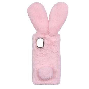 کاور  مدل عروسکی مناسب برای گوشی موبایل سامسونگ Galaxy A31