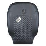 روکش صندلی خودرو سوشیانت مدل S-35 مناسب برای پژو 207