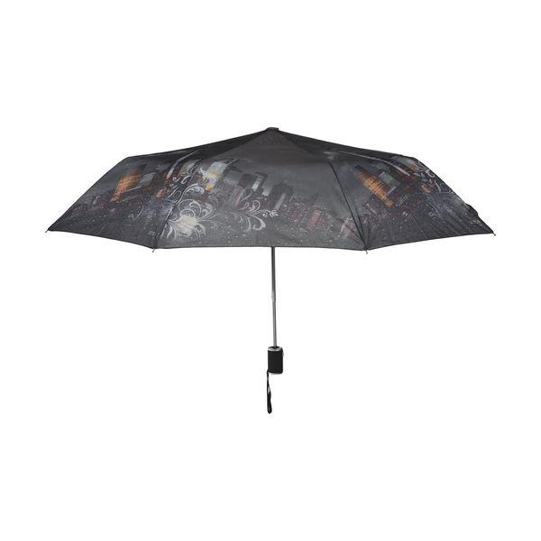 چتر شوان مدل گلشن کد 7